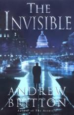 The Invisible - Andrew Britton
