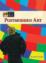 Postmodern Art - Stuart A. Kallen