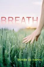 Breath - Donna Jo Napoli