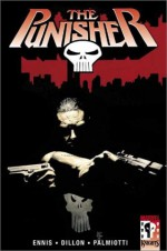 The Punisher, Vol. 2: Army of One - Garth Ennis, Steve Dillon