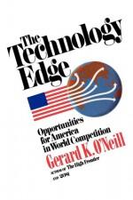 Technology Edge - Gerard K. O'Neill