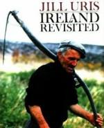 Ireland Revisited - Leon Uris, Jill Uris