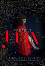 Perfect Ruin - Lauren DeStefano