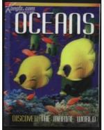 Oceans - Clint Twist