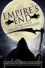 Empire's End - David Dunwoody