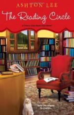 The Reading Circle - Ashton Lee