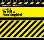 To Kill a Mockingbird to Kill a Mockingbird - Tamara Castleman, Kate Rudd