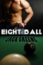 Eight Ball - Jack Greene