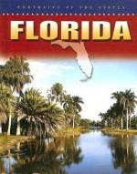 Florida - Jonatha A. Brown