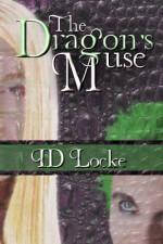 The Dragon's Muse - I.D. Locke