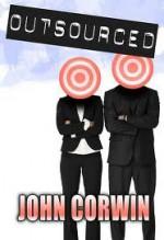 Terminally Outsourced - John Corwin