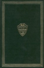 The Harvard Classics, Youth Compilation - Aesop, Homer, Virgil, Abraham Lincoln, Robert Browning, Alfred Tennyson, Charles Darwin, Charles Eliot, Roy Pitchford