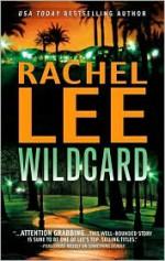 Wildcard - Rachel Lee