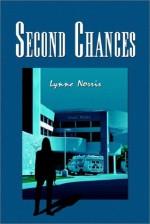 Second Chances - Lynne Norris