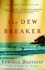 The Dew Breaker - Edwidge Danticat