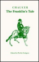 The Franklin's Tale - Geoffrey Chaucer