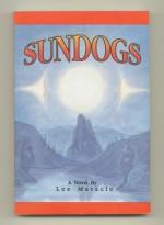 Sundogs - Lee Maracle