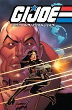 G.I. Joe: A Real American Hero, Volume 6 - Larry Hama, S.L. Gallant, Ron Frenz, Sal Buscema