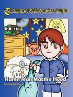 Adventure Travel Activity and Coloring Book - Karen Jean Matsko Hood