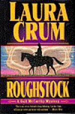Roughstock - Laura Crum