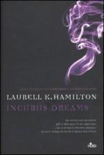 Incubus Dreams - Laurell K. Hamilton, Alessandro Zabini