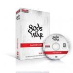 Gods at War: Pastor's Kit [With DVD] - Kyle Idleman
