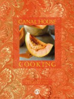 Buon Appetito: A Taste of Italy (Canal House Cooking) - Christopher Hirsheimer, Melissa Hamilton