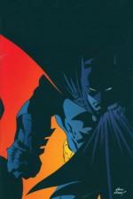 Batman: Birth of the Demon - Mike W. Barr, Dennis O'Neil, Various