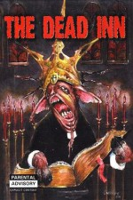 The Dead Inn - Shane Ryan Staley, Weston Ochse
