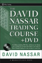 Ordinary People, Extraordinary Profits: How to Make a Living as an Independent Stock, Options, and Futures Trader - David S. Nassar, Marketplace Books
