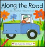 Along The Road - Jill Hassall, Emily Bolam