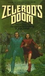 Zelerod's Doom - Jacqueline Lichtenberg, Jean Lorrah, J. Lorrah