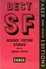 Best SF - Edmund Crispin
