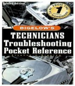 PC Technician's Troubleshooting Pocket Reference - Stephen J. Bigelow