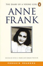 The diary of a young girl Anne Frank - Anne Frank