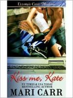 Kiss Me, Kate - Mari Carr