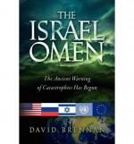 The Israel Omen - David Brennan