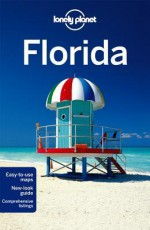 Lonely Planet Florida - Jeff Campbell, Lonely Planet