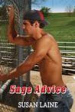 Sage Advice - Susan Laine