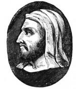Lucullus - Plutarch, John Dryden
