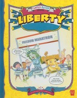 Liberty - Terry Collins, Brian Bascle, Michael Bailey