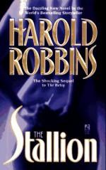 The Stallion - Harold Robbins
