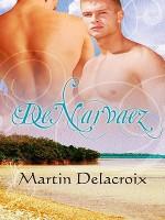 de Narvaez - Martin Delacroix