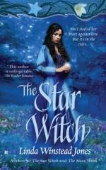The Star Witch - Linda Winstead Jones