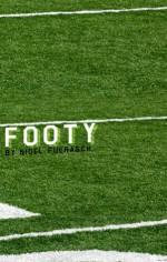 Footy - Nigel Puerasch