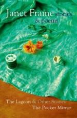 Janet Frame, Stories & Poems - Janet Frame