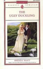 The Ugly Duckling - Brenda Hiatt