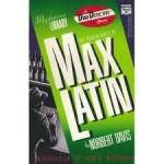 The Adventures of Max Latin - Norbert Davis