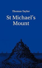 Saint Michael's Mount - Thomas Taylor
