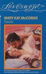 Favors - Mary Kay McComas